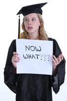 grad-school-or-employment