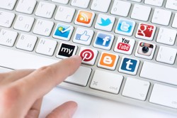 Social Media Working For You!