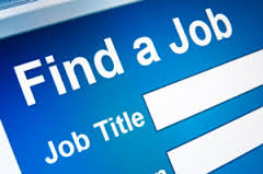Tips for a Successful Job Search