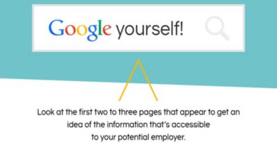 clean-online-profile-google